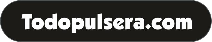 Todopulsera.com